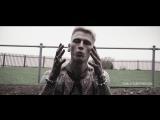"Machine Gun Kelly ""Rap Devil"" (Eminem Diss)"