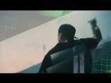 Hardwell Wildstylez feat. KiFi - Shine A Light (Official Music Video)