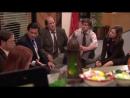 The Office US 5x10 @cinepalomitas