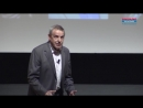 Karl Pilsl - Stell´ dir 5 Fragen ! Mehr braucht es nicht ;-)
