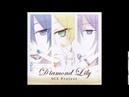 【Diamond Lily】1 - Diamond Lily【VanaN'Ice】