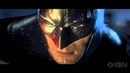 Batman Arkham City Music Video Main Theme by Nick Arundel