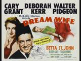 Dream Wife (1953) Cary Grant, Deborah Kerr, Walter Pidgeon