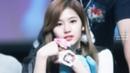 [FanCam] 170527 강남 팬사인회 귀여운 사나 모음 @일지아트홀
