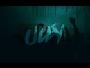 ULEY Promo | 12.05.2018