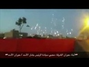 Сирийская арабская армия (САА) развязала свое самое большое наступление на юго-западную часть Сирии