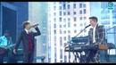 Jungkook Charlie Puth - 'WE DON'T TALK ANYMORE' Live (MBCPLUS X genie music AWARDS)