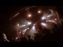 Katalepsy - Taedium Vitae