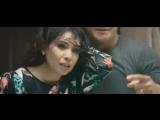 Майли манда - Райхон (Rayhon).mp4