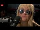 Валерия - Золотая рыбка (LIVE-концерт на Авторадио) [HD 720p]