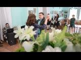 19.05.2019г репетиция перед конкурсом Татар-кызы в г Томске