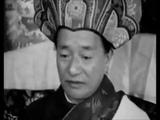 Dzogchen Atiyoga by Tibetan buddhist lamas and rinpoches
