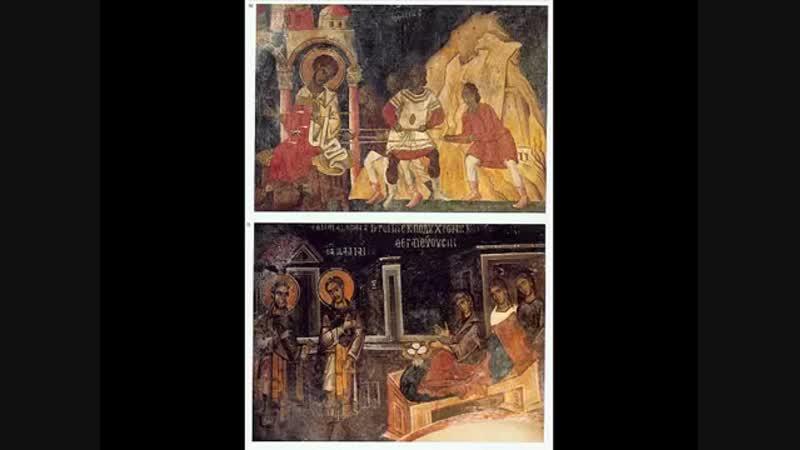 Безбожник сам себе палач святитель Николай Сербский