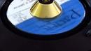Monzas - Forever Walks A Drifter - Pacific: 542 PS DJ