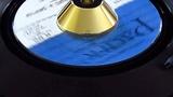 Monzas - Forever Walks A Drifter - Pacific 542 PS DJ