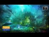 Тайны Чапман от 26.07.2018: Подводная власть