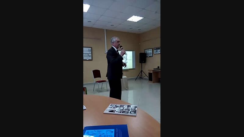 Live Сибайская детская художественная школа г Сибай