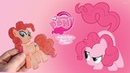 «3D Ручка Пинки Пай» My Little Pony 3D Pen Pinkie Pie