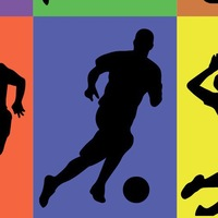 Физфак на спорте