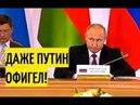 Давно с Путиным так НЕ РАЗГОВАРИВАЛИ Лукашенко рассказал ПРАВДУ о союзе с Россией