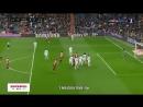 Реал Мадрид 4:2 Жирона   Гол Стуани