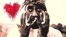 2Pac - Still Love You (Sad Love Song)