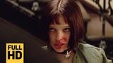 Жизнь всегда такое дерьмо, или только когда ты маленький? (1/9) Леон (1994) | КиноМомент