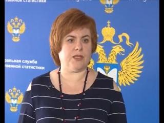 Об изменении стоимости бензина и дизельного топлива в Красноярском крае в 2018 году – 2018.6.26