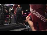 Главные участники предстоящих турниров UFC.