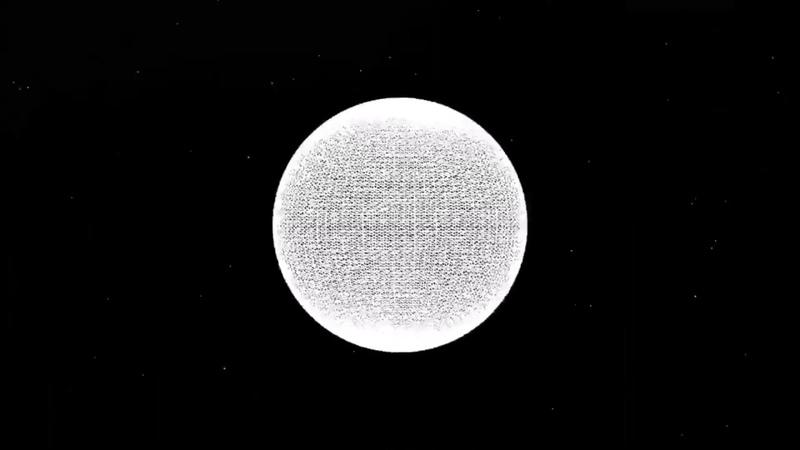 HyDrone - Repetitive Non-existence