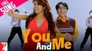 You And Me - Full Song | Pyaar Impossible | Uday Chopra | Priyanka Chopra | Neha | Benny