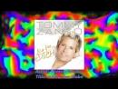Tommy Zanko König der Diebe New Eurodisco mp4