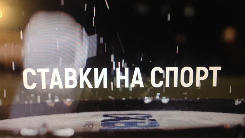 Богдан Аксененко — Live
