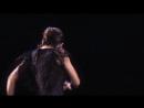 Спектакль ДНК с Росарио Толедо