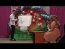 экзамен по физике. роли исполняют студент- Изотов Андрей, преподаватели- Рейверт Анастасия, Шутов Никита