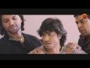 Manoj Bajpayee Trapped Vidyut Jamwal - Emotional Scene - Sikandar Movie Scenes