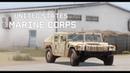 [ARMA 3] U.S Marine Corps