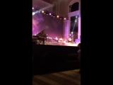 В Турции и джаз - суфийскийЯ давно знаю (и слушаю)этого исполнителя Mercan Dedeпослушайте и вы)