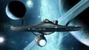 Звездный путь (2009) Star Trek