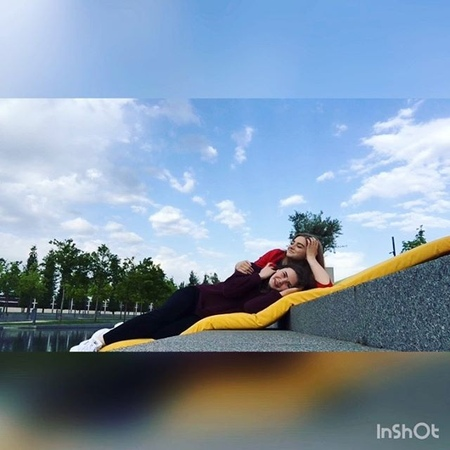 Lisenok_nastya video