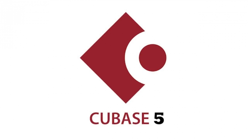 Колдуем в Cubase 5