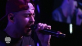 Waiting For The EndWhere'd You Go (Live at KROQ HD Radio Sound Space) - Mike Shinoda
