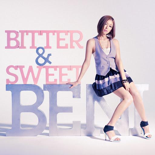 Beni альбом Bitter & Sweet