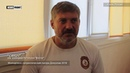 «Саныч», заместитель командира батальона«Восток». Обращение к ВСУ