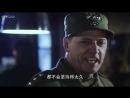 0001.哔哩哔哩-这部被封禁了18年的抗美援朝电影,原来如此的震撼!(下)[超清版]
