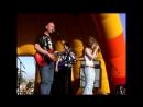 Наша музыка 2006. Концерт в день рождения города Пушкин 24.6.2006