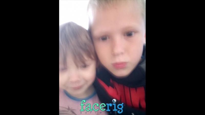 FaceRig_2018-09-16-18-15-06.mp4