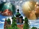 пресвятая дева, матерь божия благая Богородица (молитва) Руслан Силин