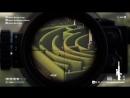TheBrainDit Hitman Sniper Assassin ● АГЕНТ 47 ВЕРНУЛСЯ