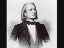 Liszt Ferenc Hungarian Rhapsody 9 part 2 of 2